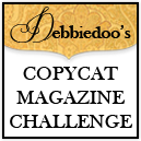 DebbieCopycatButton