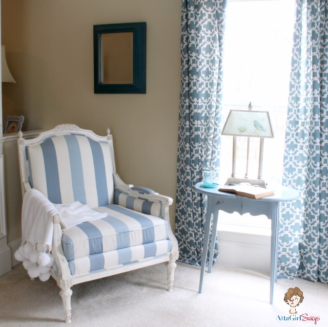 Master Bedroom Home Tour Sources Amp Paint Colors Atta
