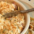 Featured Gourmet Pimento Cheese Spread