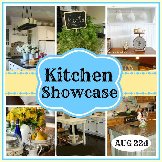 Virtual Home Showcase Tour 26 Bloggers Homes in e