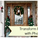 Atta Girl Says: Transform Photos into Artwork with Photo Editing Filters