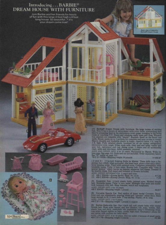 barbie_dream_house_1970s