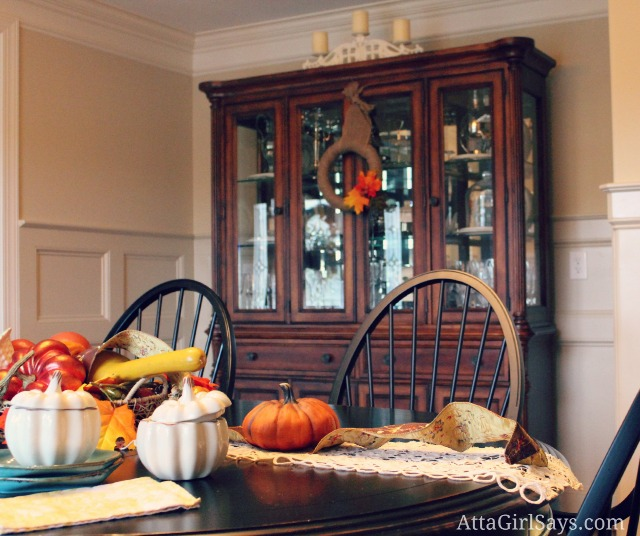 fall-dining-room-tablescape