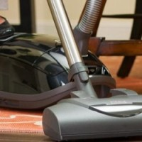 Miele Vacuum Cleaner Review: Kona S8