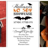 halloween-craft-no-sew-showcase-featured