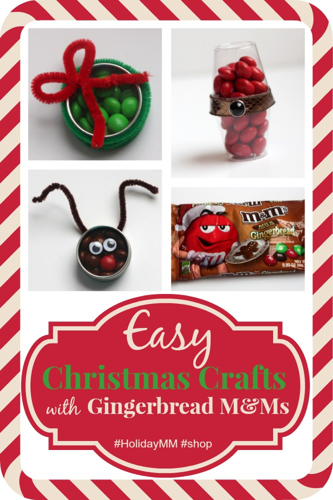 Easy And Quick Christmas Crafts Part - 17: Finest Easy And Quick Christmas Crafts Christmas Crafts With Quick  Christmas Crafts