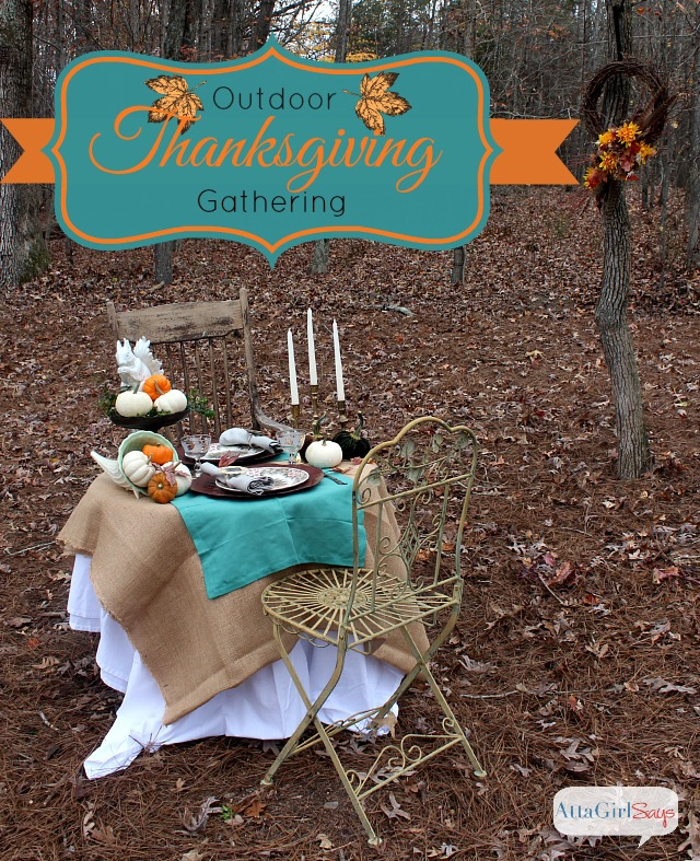 outdoor-thanksgiving-celebration-labeled