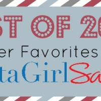 Top Posts of 2013 from Atta Girl Says