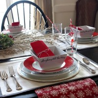 10 Tips for Stress Free Holiday Parties