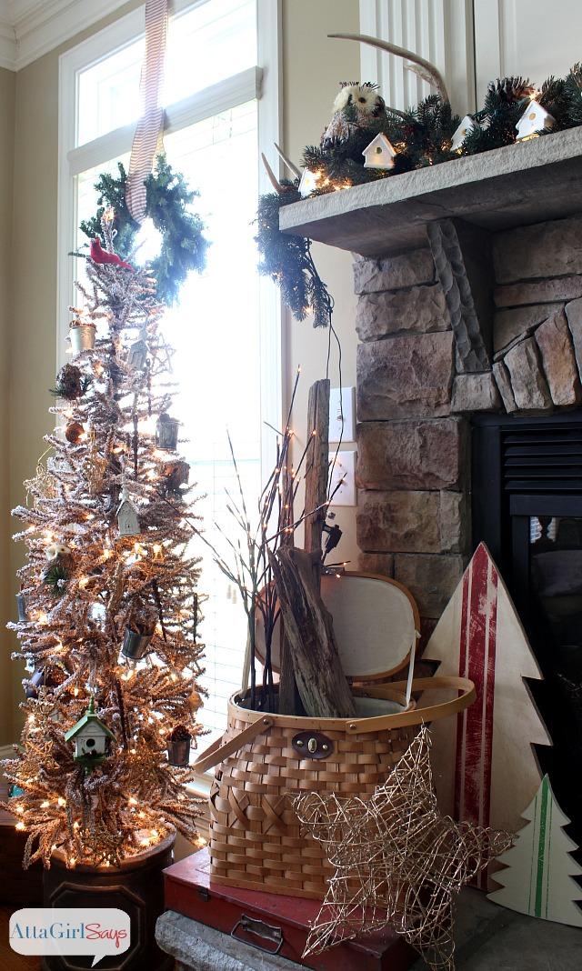 Christmas Tree Sale Kmart