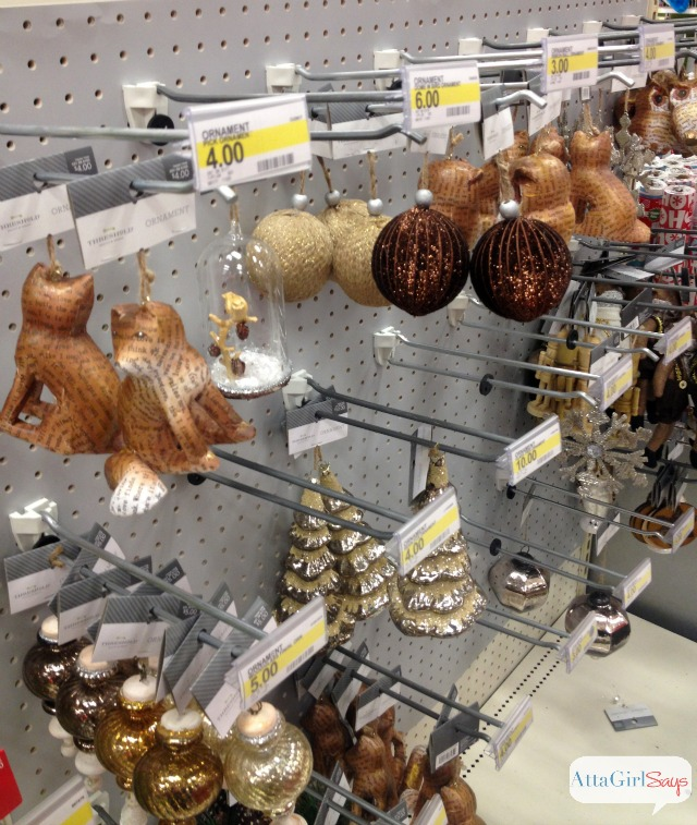 things to buy at day after christmas sales - After Christmas Decoration Sales