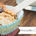 Amaretto Coconut Chocolate Chip Cookie Bars