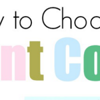 13 Tips for Choosing Paint Colors