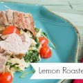 Best Pork Tenderloin Recipe: 4 ingredients and cooks in less than 20 minutes