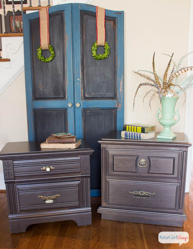 100 martha stewart file cabinet nightstand makeover with ma