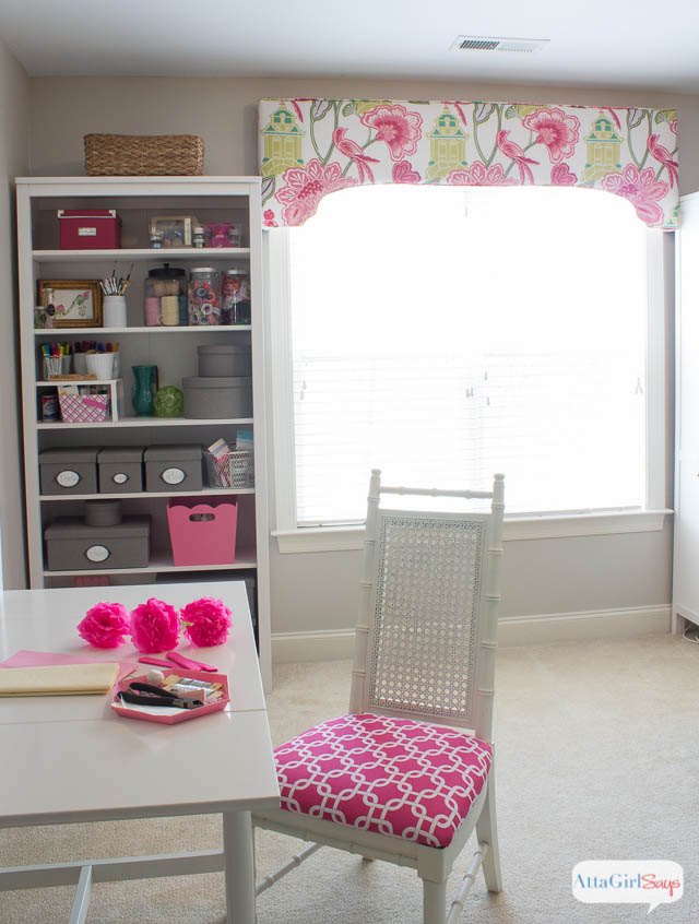 home office craft room ideas. craft room ideas u0026 home office design