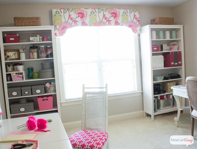 home office craft room ideas. craft room ideas u0026 home office design e