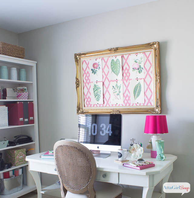 Craft Room Ideas Home Office Design