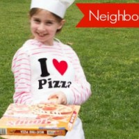 Fun Family Game Night Ideas with Tony's Pizza