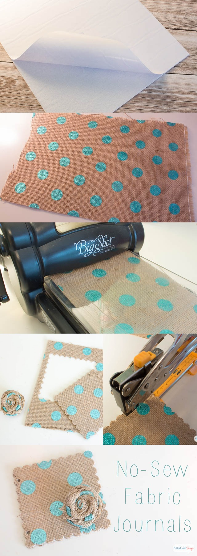 no-sew-fabric-journals-how-to