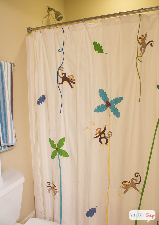 how to get rid of mildew mold in the bathroom - How To Get Rid Of Bathroom Mold