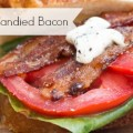 Gourmet BLT Sandwich Recipe