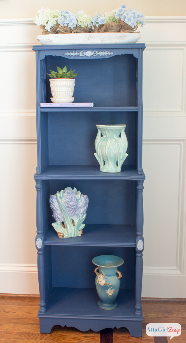 in bookcase green trellis corner me hack wallpaper bookshelf flatworld turquoise billy