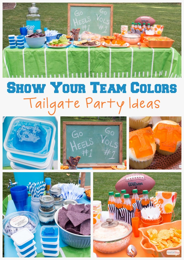Host an adult birthday party that is bright & colorful & conveys taste and sophistication. Find birthday party planning details, ideas, & decorations to create a spectacular & memorable cocktail or dinner party event. Other themes also available.