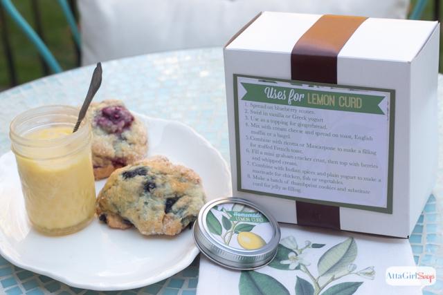 lemon-curd-recipe-gift-printable