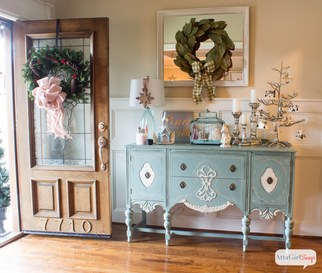 dining-room-foyer-christmas-2014-home-tour-29