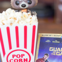Family Advent Traditions with a Guardians of the Galaxy Twist #OwntheGalaxy #cbias #ad
