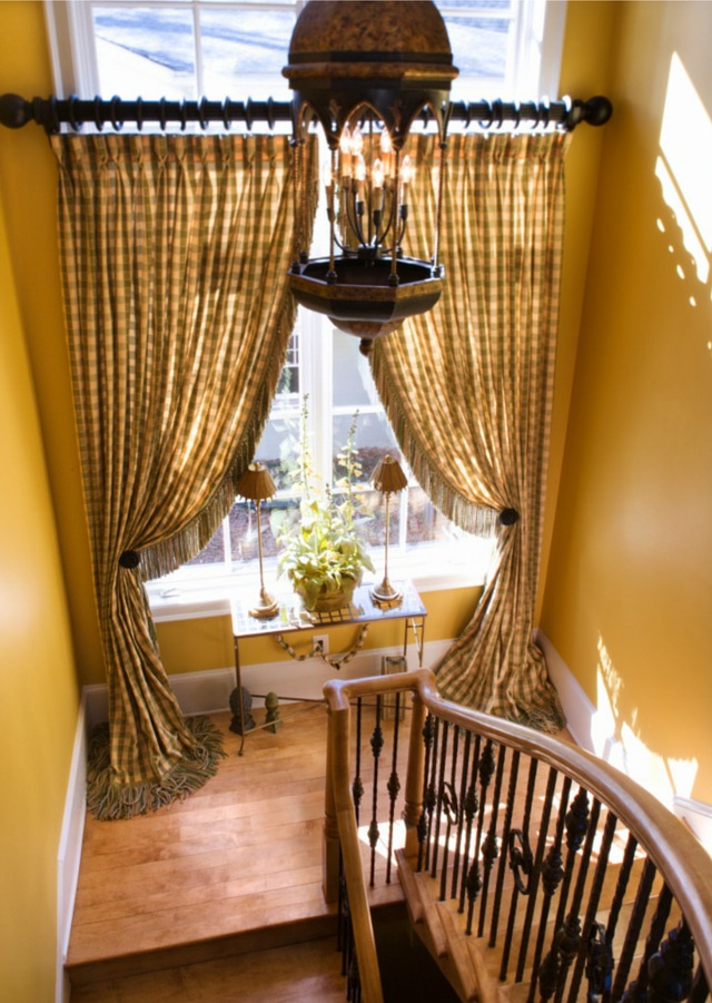Foyer Light Over Table : A by the numbers guide to choosing chandelier for every