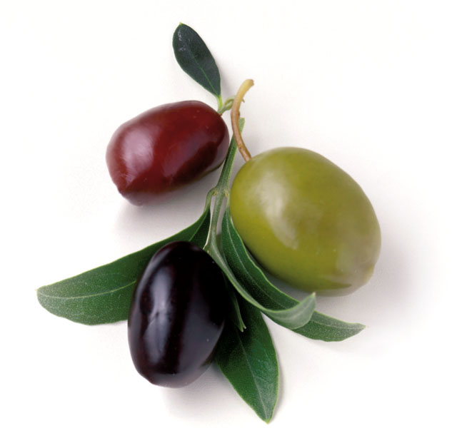 pain is the leader in table olive production and exports, with the most modern industry in the world leading to the highest food safety and quality standards. Olives from Spain are a more versatile than olives from any other region – get creative, and find out why they can add life to any party. Be sure to look for the Olives From Spain logo, to ensure you are getting the highest quality olives and taste the difference for yourself.