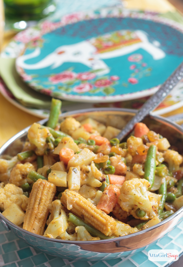 Romantic indian dinner for two atta girl says plan a romantic night in with these dinner for two recipes inspired by the flavors of forumfinder Gallery