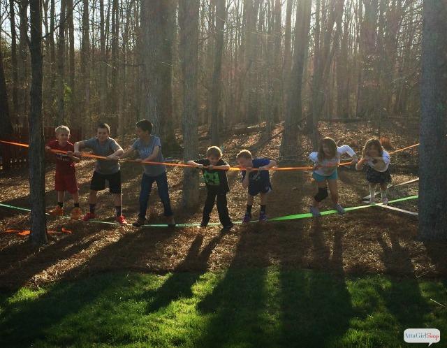 Creating an Outdoor Entertaining Retreat