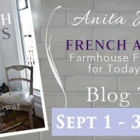 French Accents book review