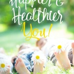 Small changes can produce big results. These 10 simple habits will go a long way in ensuring you're living a fulfilling happy, healthy life on your own terms. #ad #snackbrighter