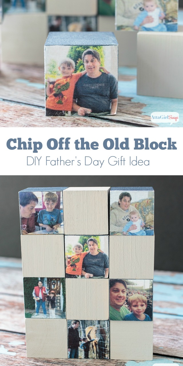 Sentimental Fathers Day Gifts You can find some brilliant gift containers in places you'd never dream of. With perfect gift ideas for women, you can easily get varieties at a cheaper rate.