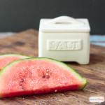 Sweet, savory and spiked. Every way you could ever think to eat watermelon and some ways you never would have imagined. You'll want to try all these watermelon recipes this summer!