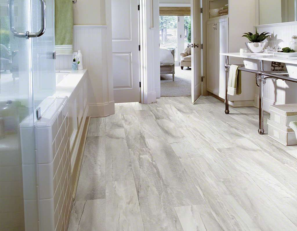 Farmhouse flooring ideas for every room in the house atta girl says farmhouse flooring options vinyl dailygadgetfo Choice Image