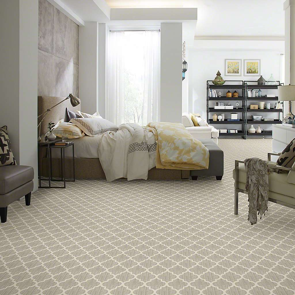 Whether Youu0027re Looking To Install Hardwoods, Carpet The Bedroom, Add A Rug