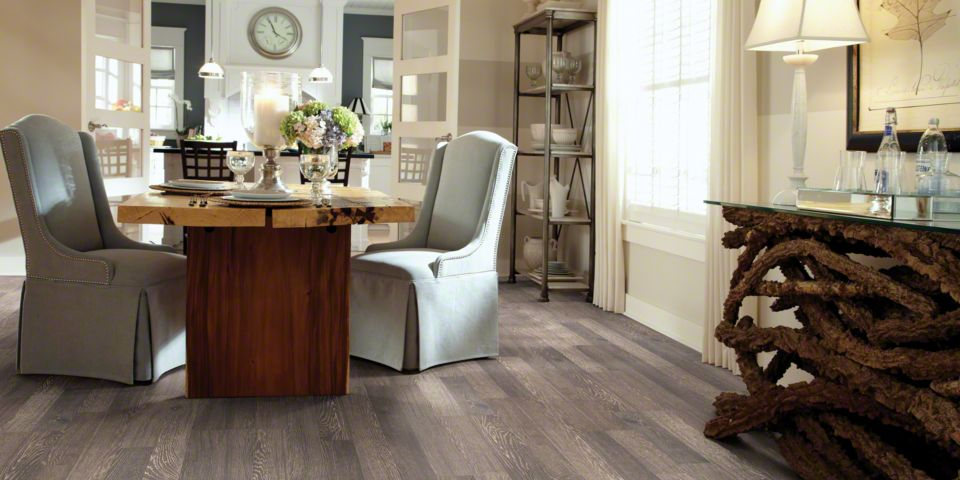 whether youre looking to install hardwoods carpet the bedroom add a rug