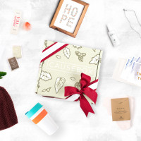 Subscription Boxes for Everyone on Your Shopping List