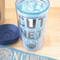 carolina-blue-cocktails-2