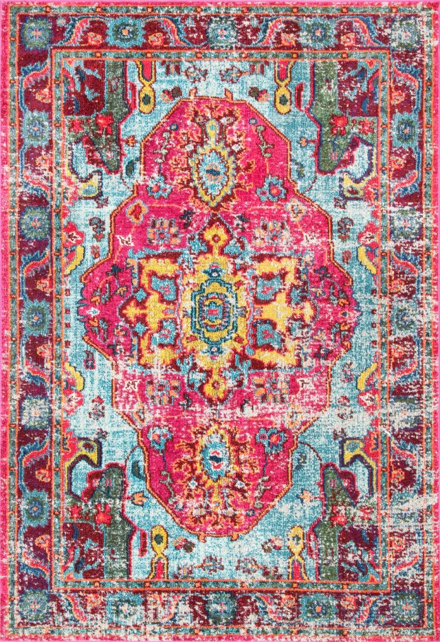 blown cluster colours as reflecting a the surrounding pin square rugs bubbles by together sky rug inspired colorful that from into float they wand