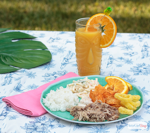 Take your family on a fun road trip across the United States this summer -- without ever leaving the house -- with these staycation ideas that combine fun family activities with regional-inspired cuisine. #ad #worldmarkettribe #discoverworldmarket #TasteofAmerica