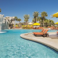 Girls Weekend Ideas for a Relaxing Orlando Mom-Cation