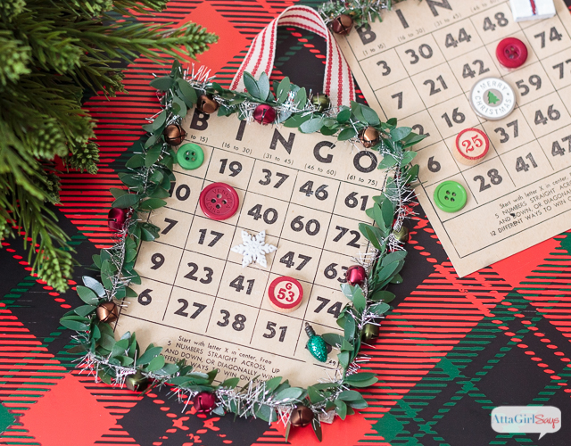Image result for christmas bingo