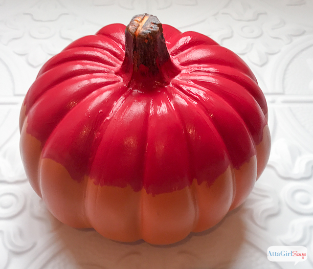 Halloween Pumpkin Ideas: No-Carve Pizza Pumpkins